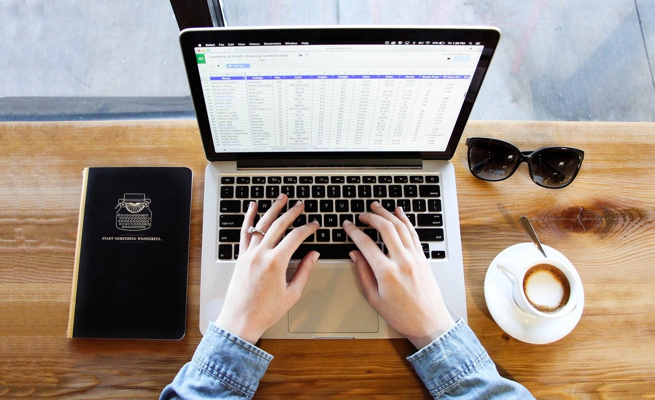 Pass Your Online College Classes By Studying More Efficiently